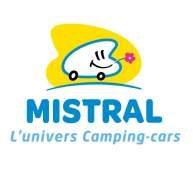 img_logo mistral.jpg