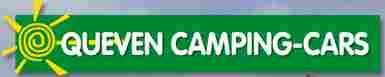 slider-queven-camping-car.jpg