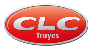 logo_Troyes.png