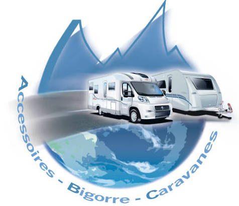 img_Logo 2011.jpg