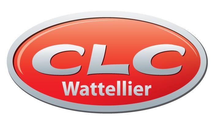 CLC wattellier.jpg
