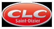 logo_St-Dizier.png