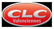 logo_Valenciennes.png