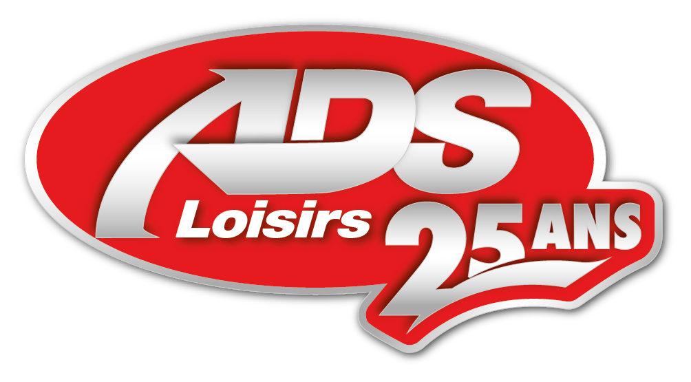 ADS-25ans_Logo.jpg