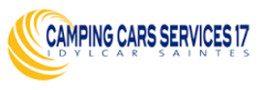 img_camping-cars-service-17.jpg