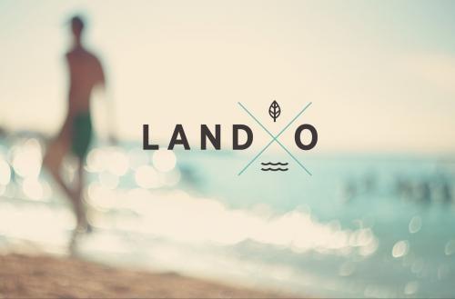 img_logo lando.jpg