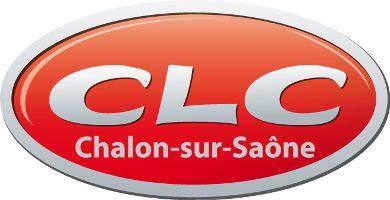 img_clc-chalon.jpg