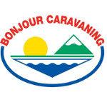 img_bonjour-caravaning-nouveau-logo.jpg