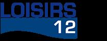Loisirs 12 CC.png
