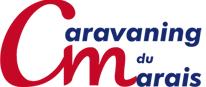 logo-caravaning-marais.png