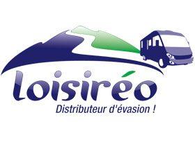 img_logo-loisireo-ccar-le-site.jpg