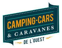 logo-camping-cars-brest.jpg