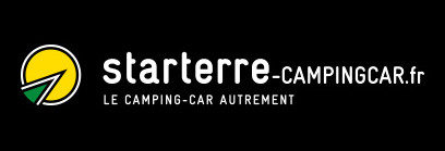 starterre-camping-car.jpg
