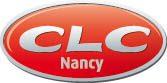 img_clc-nancy.jpg