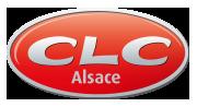 logo_Alsace.png