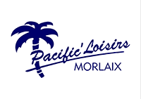 PACIFIC LOISIRS.png