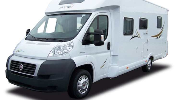 moov o p7 tcl camping car le site. Black Bedroom Furniture Sets. Home Design Ideas