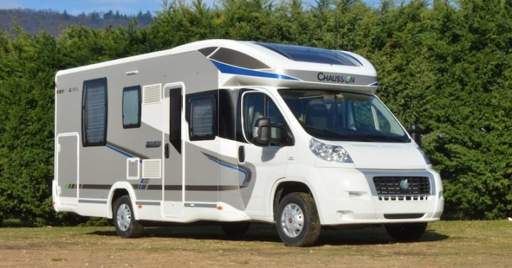 chausson camping car le site. Black Bedroom Furniture Sets. Home Design Ideas