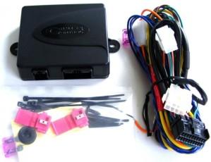 Autopilote 900_900C