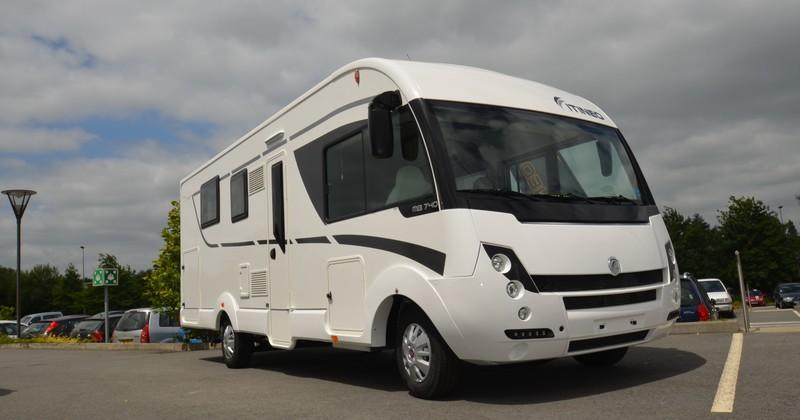itin o 2015 quatre nouveaux int graux co camping car le site. Black Bedroom Furniture Sets. Home Design Ideas