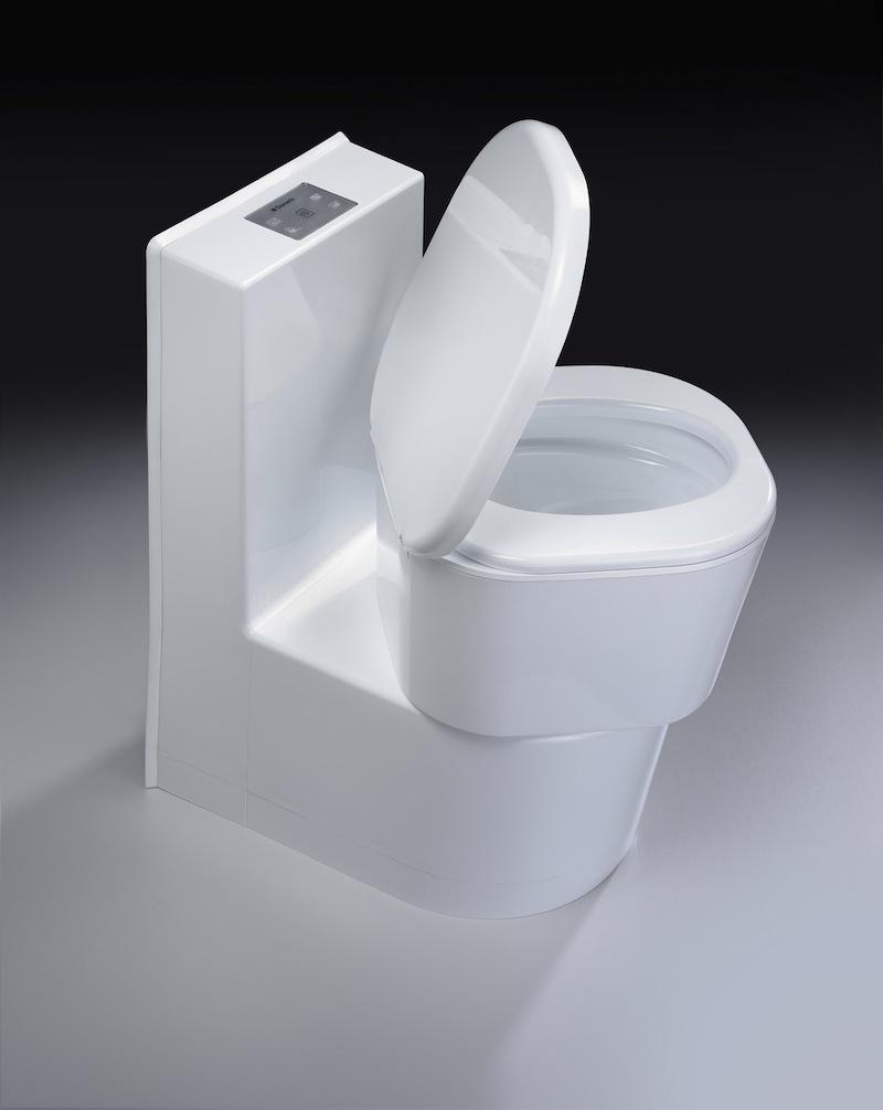 Dometic Saneo Comfort