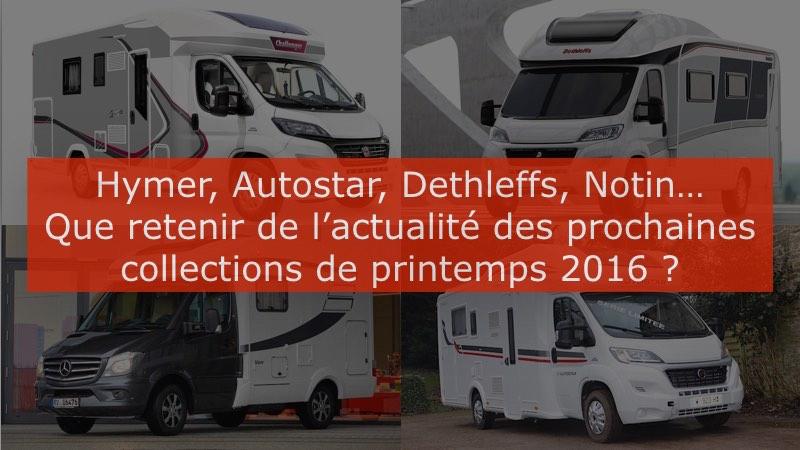 Collection-camping-car-printemps.001