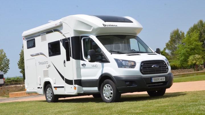 camping car premier prix camping car le site. Black Bedroom Furniture Sets. Home Design Ideas
