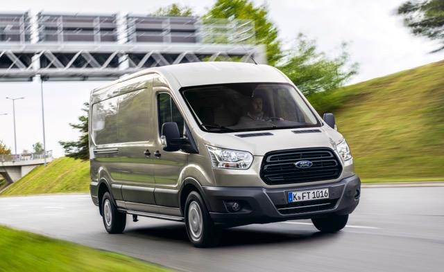 Ford-2016-Transit-37