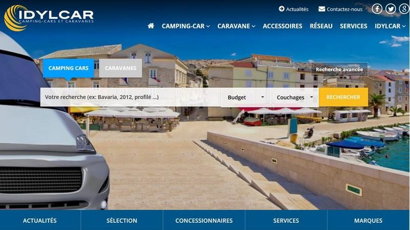 idylcar-nouveau-site-web