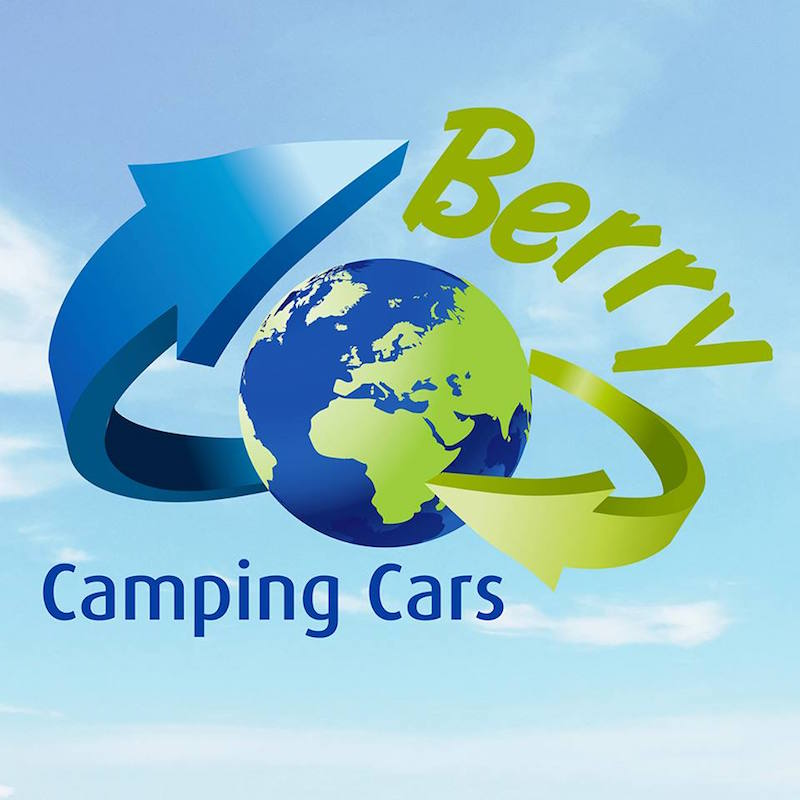 Berry camping-cars