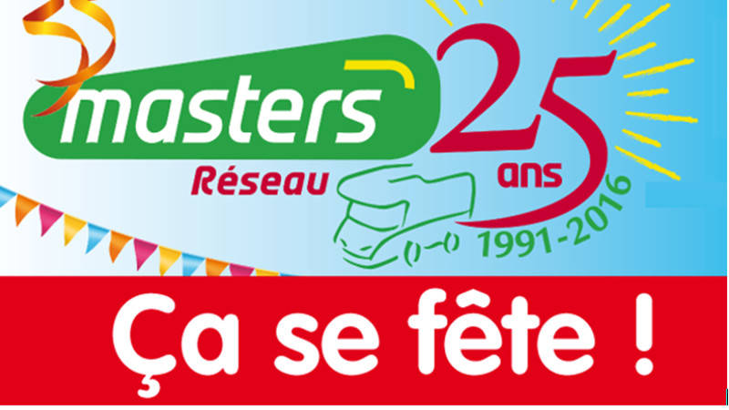 reseau-masters-25-ans