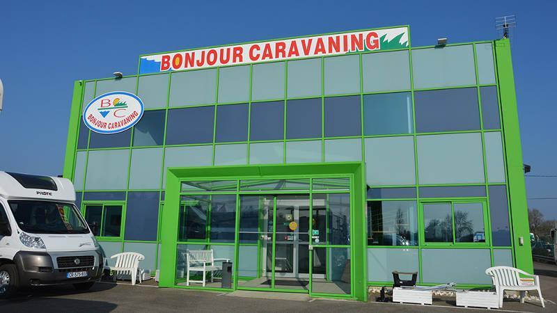 bonjour-caravaning