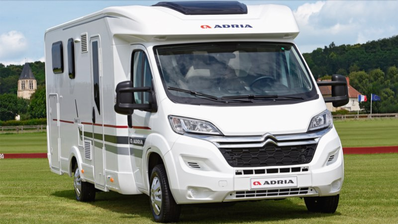 peugeot boxer citro n jumper la nouvelle donne camping car le site. Black Bedroom Furniture Sets. Home Design Ideas