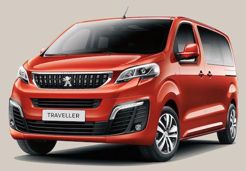Peugeot-Citroen-publi-02