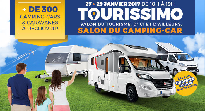 Salon Tourissimo (67)