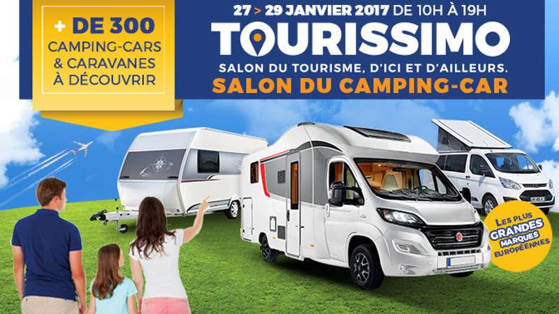 salon-camping-car-strasbourg