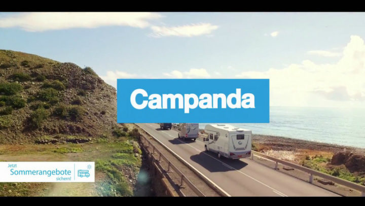 location camping car le site. Black Bedroom Furniture Sets. Home Design Ideas