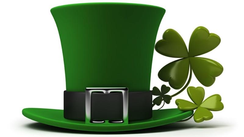 voyage en Irlande grâce à Bonjour Caravaning
