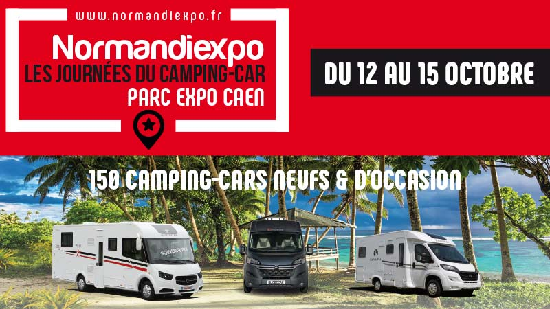 normandiexpo oct17