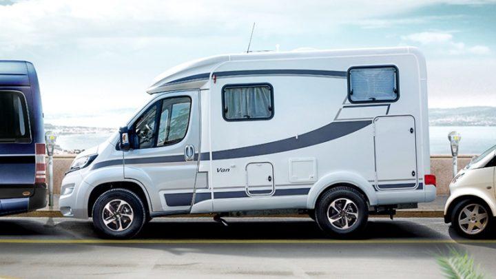 weinsberg camping car le site. Black Bedroom Furniture Sets. Home Design Ideas