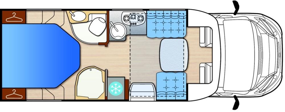 Yearling71g plan